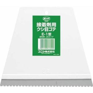 ●サイズ(約):W150×D130×H5mm ●床材用(JISタイプ)●接着剤の均一塗布に ●重量:...