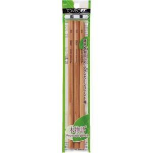 トンボ鉛筆 木物語リサイクル鉛筆・軸色:六角軸(HB)鉛筆 [PKLA-KEAHB3P]3本入り|yamakishi