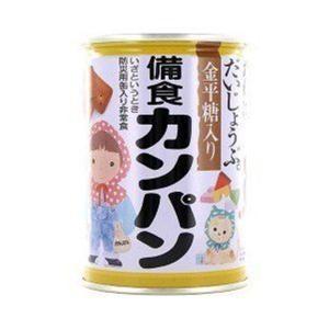 北陸製菓 備食 カンパン 110g|yamakishi