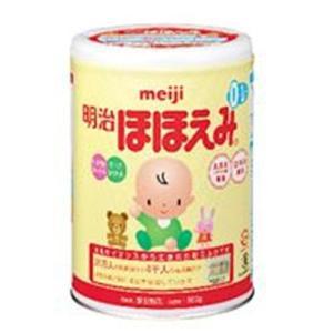明治乳業 ほほえみ 粉ミルク 800g【お一人...の関連商品7
