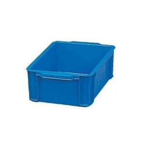 アイリスオーヤマ ボックスコンテナ(BOXコンテ...の商品画像