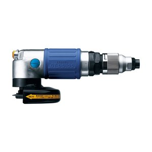 ●本体全長:205mm ●安全性と使いやすさを追求したハンディ&パワフルグラインダー ●重量:約1....