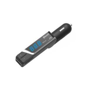 ●本体サイズ(約):W21×H34×D128mm ●Bluetooth対応のスマートフォン/iPho...