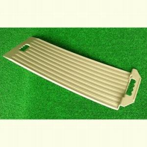 ●巾約275×長さ約655×厚さ約4.5mm ●とっても使いやすい苗取り板です。<br>...