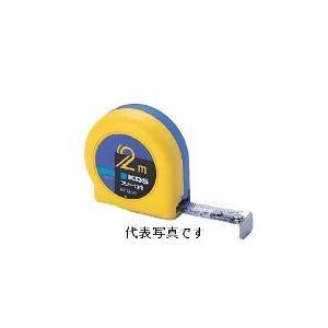 ムラティクKDS コンベックスメジャーフリー 3.5M 3.5M