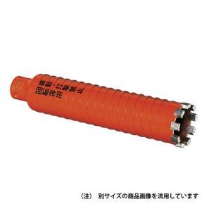 ミヤナガ PCドライモントコアカッター PCD160C|yamakishi|01