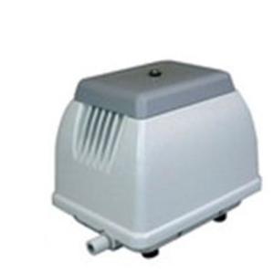 ●サイズ(約):218×156×182mm ●浄化槽<br>●浄化槽とは、ご家庭から排出...