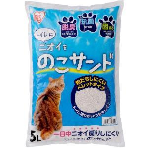 ●商品サイズ:幅約23.0×奥行約36.5×高さ約6.5cm ●天然鉱物のベントナイト製の猫砂です&...
