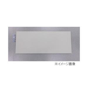 GL グリーンライフ 家庭用収納庫用増設棚板(棚板1枚、フック4個) HS-92、HS-132、HS-162共用 yamakishi