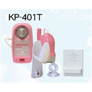 工進 ミニポンディ バスポンプタイマー付タイプ KP-401T