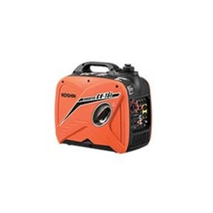 ●サイズ(約);W498×D293×H459mm ●超低騒音だから場所を選ばず使用できます<b...