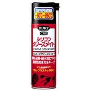 ● ●フッ素樹脂(フッ素樹脂(PTFE))配合により、パワフルな潤滑力を長期間持続します。<b...