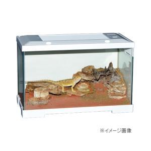 ●本体サイズ(約):幅52×奥行26.5×高さ34cm ●爬虫類・両生類等の飼育に最適なインテリアに...