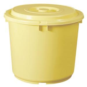 トンボ つけもの容器 75型