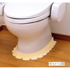 パーフェクトなトイレ掃除で、春から運気アップを狙おう!