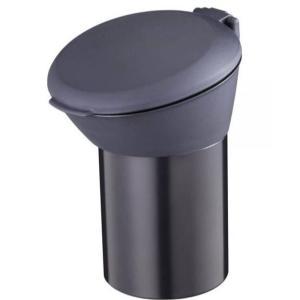 ナポレックス ビッグ缶アッシュ(灰皿) Fizz-899