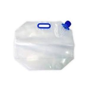 ●サイズ:幅47×奥行42cm ●アウトドア キャンプ 釣り ピクニック など、飲料水を持ち運ぶのに...
