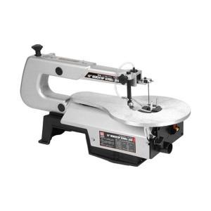●サイズ(約):幅250×高さ325×奥行630mm ●木工の細かい曲線切断、細工切断に最適です&l...