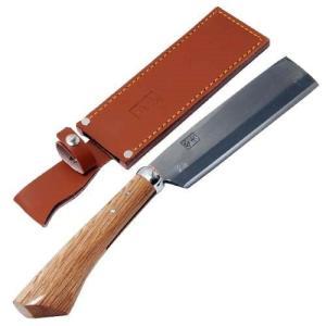 ●サイズ(約):幅80×高さ360×奥行35mm ●耐久性抜群の全鋼刃で薪割り・枝打ちができます&l...