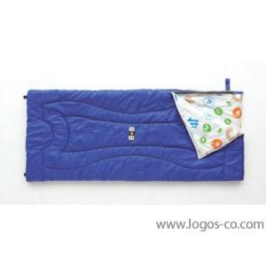 LOGOS ロゴス シュラフ 寝袋 エルゴドライバッグ・2 72500090