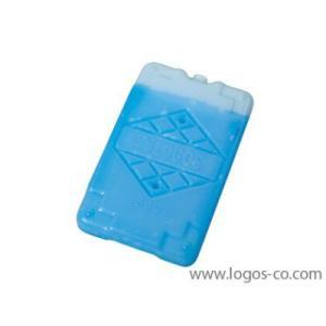LOGOS ロゴス LOGOSアイススタックパック847 81660162|yamakishi