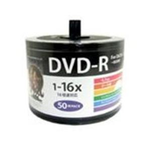 HI-DISC DVD-R50P スタッキング...の関連商品5