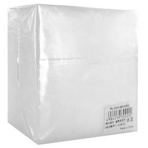 MAGLAB 両面不織布(100枚) ML-DVD-AB100PW 【K48】