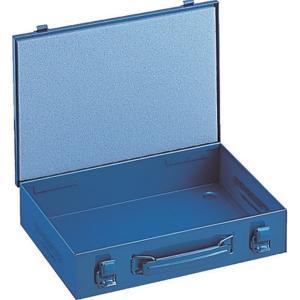 ● ●小物パーツ収納に大変便利です。<br>●ケースの中に3種類のプラボックスを組み合わ...