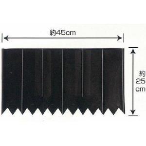 サンカ 土のストッパー ワイド 2枚組 GT-0530の商品画像|ナビ