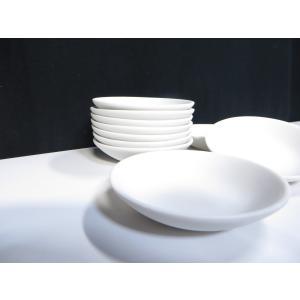 国産 神棚■10枚組 素焼 瓦ケ(かわらけ) 白皿■3寸 9.5cm|yamako-showten