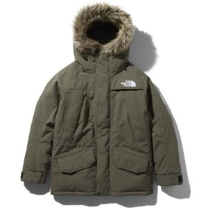 【2019秋冬】THE NORTH FACE ND91807 Antarctica Parka アン...