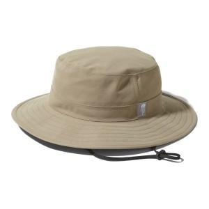 【2019春夏カラー】ザ・ノースフェイス NN01605 GORE-TEX Hat(ゴアテックスハッ...