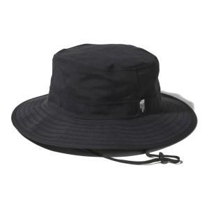 THE NORTH FACEからGORE-TEX HATのご紹介。防水・透湿性素材・GORE-TEX...