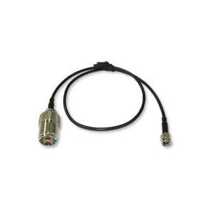 1D05SR MJ-SMAP変換ケーブル ダイヤモンドアンテナ (第一電波工業)|yamamoto-base