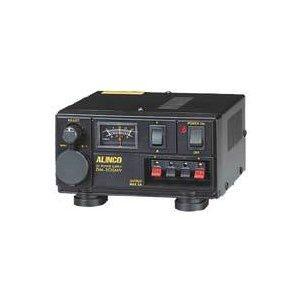 DM-305MV 安定化電源 アルインコ(ALINCO)|yamamoto-base