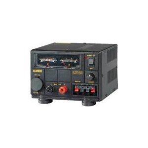 DM-310MV 安定化電源 アルインコ(ALINCO)|yamamoto-base