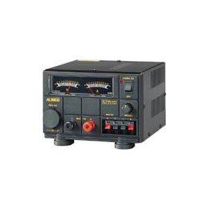 DM-320MV 安定化電源 アルインコ(ALINCO)|yamamoto-base