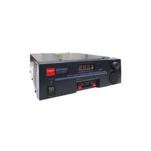 GZD4000 安定化電源 ダイヤモンドアンテナ(第一電波工業)|yamamoto-base