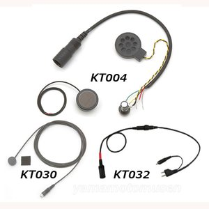 KT011N フルフェイス用ボリューム調整付き ケテル(KTEL) yamamoto-base