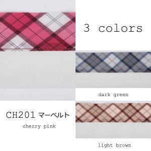 腰裏 縫製材料 メンズスラックス用 綿生地 1m単位でのカット対応 ひんやりクールビズ対応マーベルト 3色展開 CH201 在庫限り|yamamoto-excy