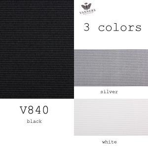 生地 シルク100% 10cm単位での対応 英国製 バーナーズ コハク織り 本絹琥珀織拝絹地 生地幅72cm 3色展開 V840 yamamoto-excy