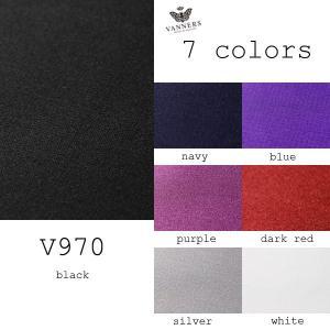 生地 シルク100% 10cm単位での対応 英国製 バーナーズ 本絹朱子織拝絹地 生地幅72cm 色数豊富な7色展開 V970 yamamoto-excy