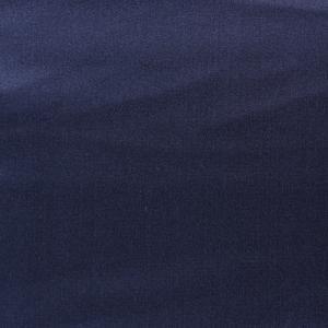 生地 フォーマル生地 VANNERS バーナーズ 英国製 サテンシルク生地 3色展開 50cm単位カット対応|yamamoto-excy