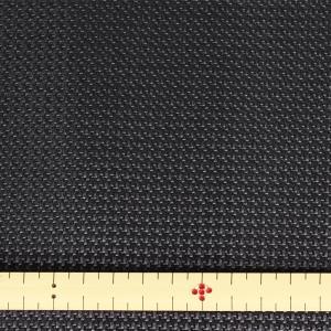 生地 フォーマル生地 VANNERS バーナーズ 英国製 シルクジャガード生地 千鳥格子柄 5色展開 50cm単位カット対応|yamamoto-excy