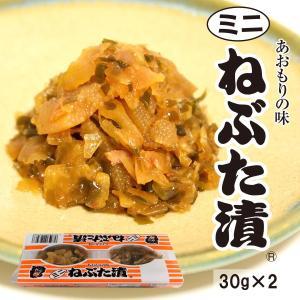 ミニねぶた漬30g×2  ポイント消化 お試し 青森 お土産 ご飯のお供 人気 お取り寄せ 漬物 酒の肴 ねぶた漬け 大根 きゅうり 数の子 昆布 スルメ|yamamoto-foods