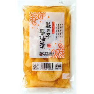 旨味成分を生かした塩分控えめな醤油と、良質な昆布エキスで、まろやかに仕上げました。   こちらの商品...