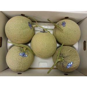 商品名:メロン 産地:九州産 内容量:4kg  保存方法:10度以下の涼しい場所で保存 賞味期限:生...