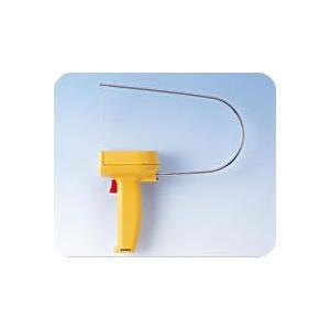 スチロールカッター HAKKO 電池式251-1|yamamotocq