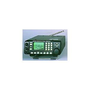 AR8600MK2 100kHz〜3000MHzワイドバンドレシーバー エーオーアール(AOR)|yamamotocq