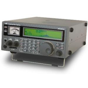 AR5001D 40kHz〜3.15GHz(SSB/CW/AM/FM等)ワイドバンドレシーバー エーオーアール(AOR)|yamamotocq